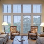 How Screen Doors Can Improve Your Living Space?