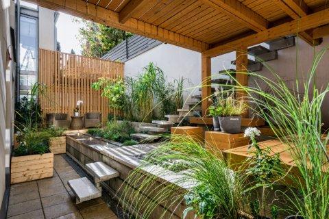 7 Common Backyard Design Mistakes to Avoid