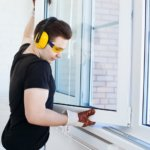 Are You Looking for Glass Replacement and Repair Services?