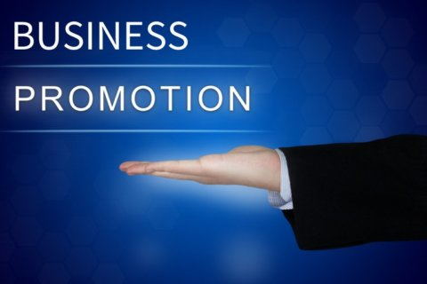 Top 7 Reasons Why Promotional Activities Are Necessary for Business Promotion