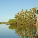 3 Of The Most Instagrammable Attractions In The Kakadu National Park
