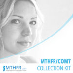 What is MTHFR? Should You Even Care About it?