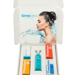 Does Timeless' Beauty Box Come With An Eye Cream?