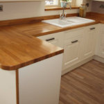 7 Tips to Choose the Perfect Cheap Kitchen Worktops