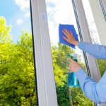 How Would You Choose the Best Window Cleaning Service?