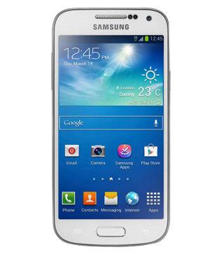 Samsung-Galaxy-S4-Mini-I9192-SDL935468779-1-8eae2
