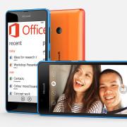 Lumia540DS-Beautyshot-3-jpg