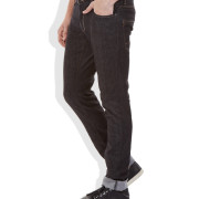 Sisley-Black-Slim-Fit-Jeans-SDL442793728-3-4cb0f