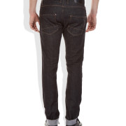 Sisley-Black-Slim-Fit-Jeans-SDL442793728-4-97554