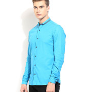 Sisley-Blue-Slim-Fit-Formal-SDL897335799-3-4fead