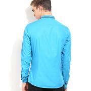 Sisley-Blue-Slim-Fit-Formal-SDL897335799-4-b912c