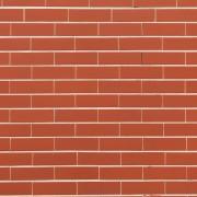 red_brick_wall_197176