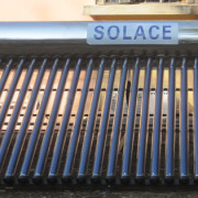 solacepower3