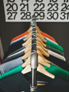 fashion-clothes-hanger-clothes-rack-clothing