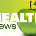 Know About the Latest Health News in Consumer Health Digest