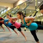 How to Assess Your Fitness Level