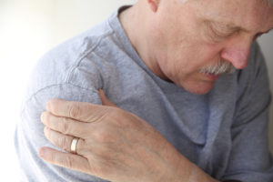 What is the Link between Rheumatoid Arthritis and Depression