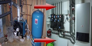 oil-to-gas-conversion-nj-300x150