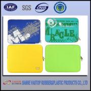 neoprene laptop bag (10)
