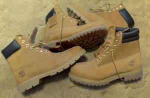 nubuck-shoes