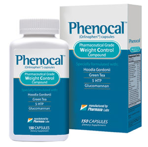Phenocal-Review