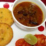 Food Journey of Jharkhand