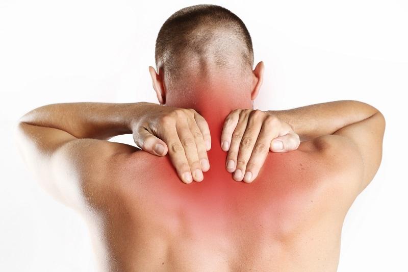 neck pain treatment 1