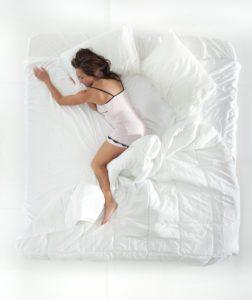 Stomach-Sleepers-252x300