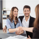 Seal the Deal: 5 Tips on Looking for an Excellent Real Estate Deal