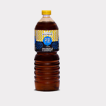 Most useful oil ever: Kachi Ghani Mustard Oil