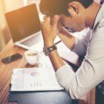 Is debt settlement the right choice for your needs?