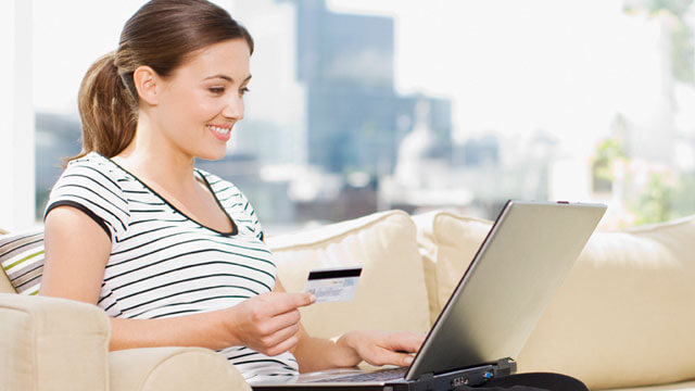 Top 10 Benefits of Online Shopping That Make Your Life Easy