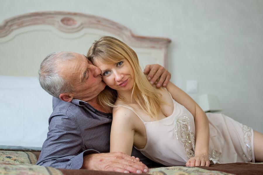 best pheromones for men