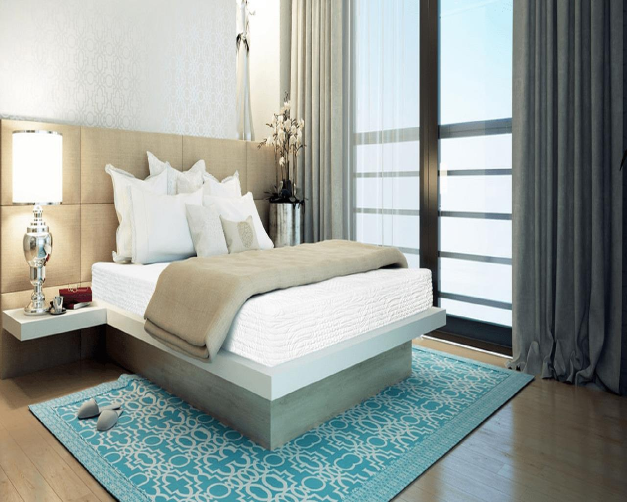 natural mattresses