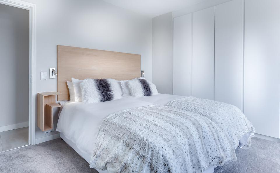organic-natural-mattresses-2019