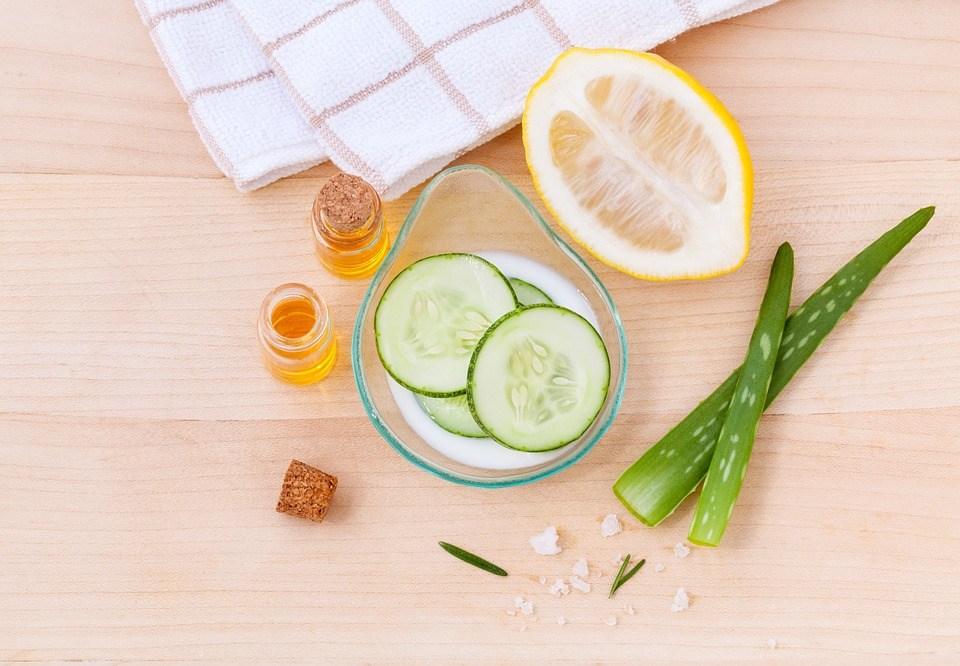 skin-lightening-lemon