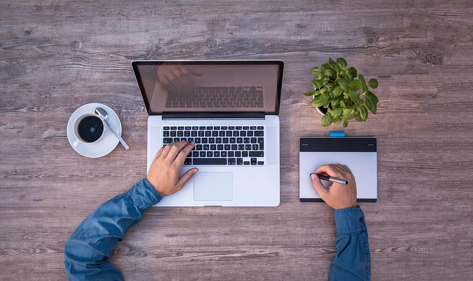 freelancers-writers