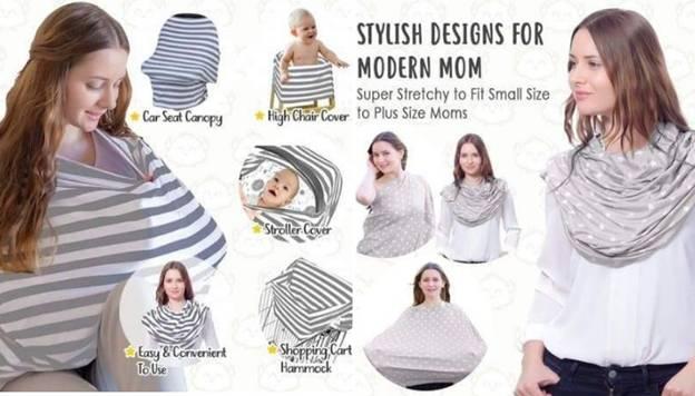 breastfeeding-cover