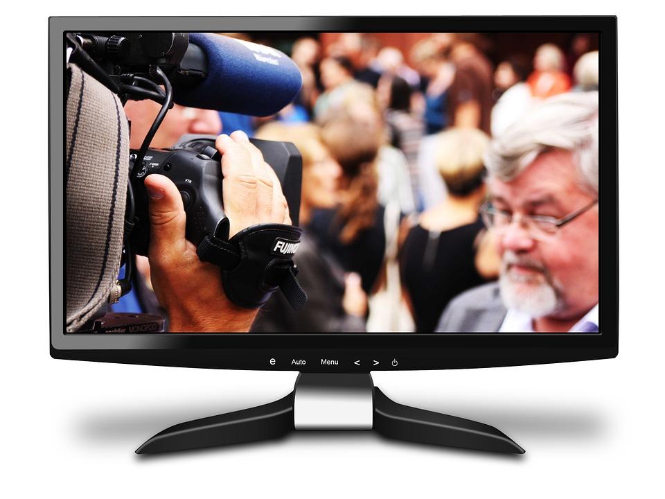 best LCD TV