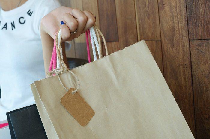 best saree online shopping sites