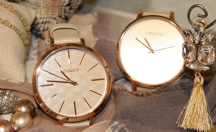 women's watch brands top 10